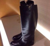 Обувь Louis Vuitton LV Купить женскую обувь Луи Витон