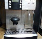 Кофемашина суперавтомат Франке