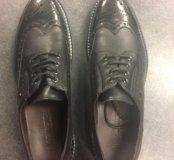 Туфли новые TJ Collection, 44
