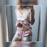 Пижама 🍎 нижнее белье