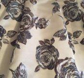 Платье ( DIOR )