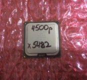 Intel Xeon X5482 аналог i5