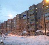 Продам квартиру 1-ую улучшенной планировки!!!