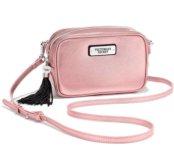 Crossbody сумка Victoria's secret