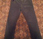 3 пары мужских новых штанов