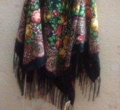 Новые платки