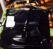 Новая сумка Mohito с бирками