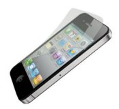 Плёнка iPhone 4/4s