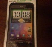HTC  пленка для телефона