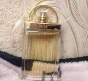 Chloe love story, 75ml