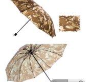 Тактические зонты ВОЖДЬ
