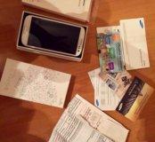 Samsung GT-i9300 Galaxy S3 LaFleur 16 Gb