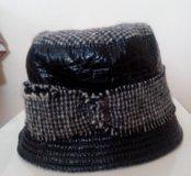Новая шляпка