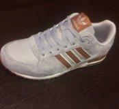 💥Кроссовки Adidas мужские💥