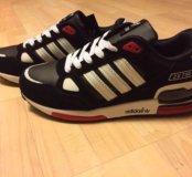 🔥Кроссовки мужские Adidas 🔥