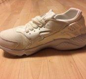 💥Кроссовки Nike Huarache💥