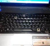 Acer aspire 6920G