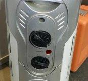 Масляный радиатор Elenberg H-150920