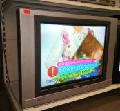 "Продам Телевизор 29"" trony T-CRT2900"