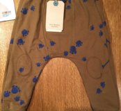 Штаны брюки новые Zara 86