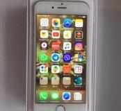 iPhone 6. iPhone 7.