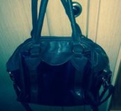 сумка женская Baggini