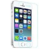 Закаленное защитное стекло для iPhone 5 5S 5c SE
