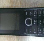 Телефон Nokia 107
