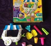 Набор Play-doh