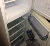Nord ДХ 271-010. Холодильник бу