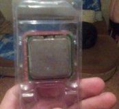 Процесор Celeron D 336 2.88ггц