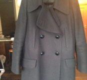 П/пальто MIUMIU