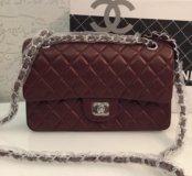 Сумка Chanel classic