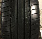 Michelin Primacy HP Runflat 205 55 16 1шт