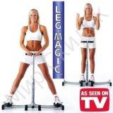 Тренажер для ног Leg Magic (Лег Мэджик)
