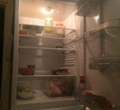 Холодильник Atlant/Атлант