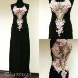 Вечернее платье новое⭐️