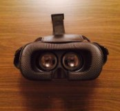 Очки виртуальной реальности ( Оригинал!)