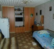 Продаю Однокомнатную квартиру рн. Школы #22
