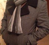 Пальто D&A