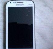 Samsung galaxy galaxy core GT-i8262