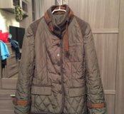 Куртка ,размер M(44)