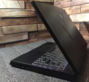 Мощный Alienware (Core i7/16Gb/GeForce/750Gb)