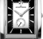 Часы Jacques Lemans 1-1406e новые