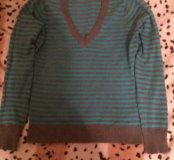 Кофта/толстовке/пуловер/свитер