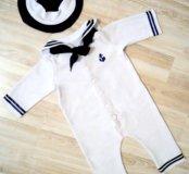 Пошив женской и детской одежды, домашнего текстиля