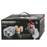 Йогуртница Redmond