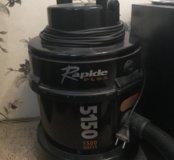 Моющий пылесос VAX 5150 Rapide Plus