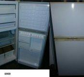 Холодильник б.у Бирюса-22