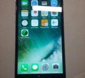 Айфон 6 16гб новый